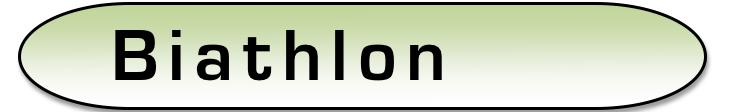 1Titel-biathlon