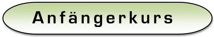 Titel-Anfaenger