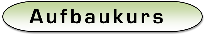 Titel-Aufbau
