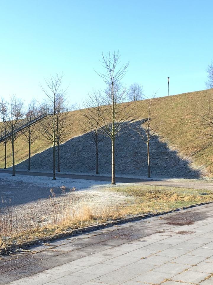 Cross Skating Skike Hagen NRW Sauerland Ruhrgebiet