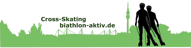 Biathlon-Aktiv.de